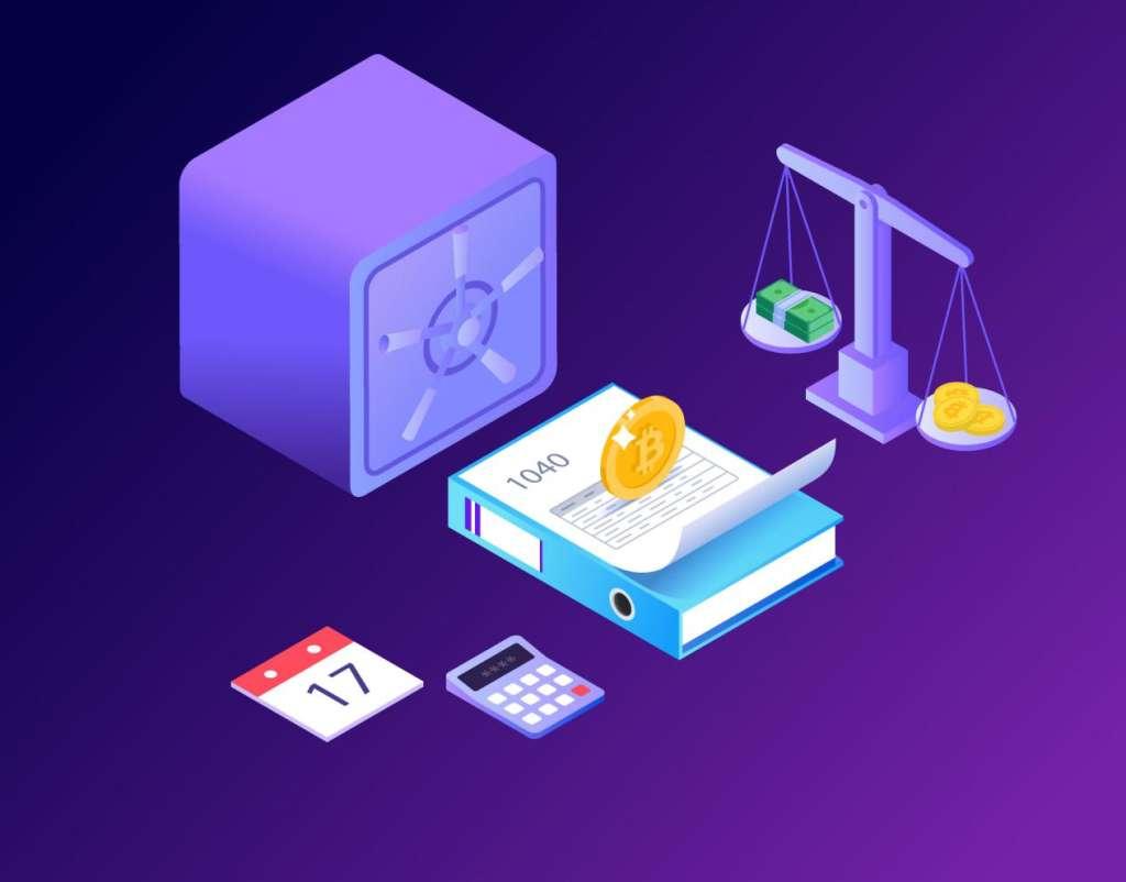 币储交易所BTCSP侧重数据分布式记录安全性